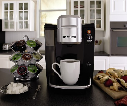 Mr-Coffee-BVMC-KG6-001-Single-Serve-Coffee-Brewer-Powered-by-Keurig-Brewing-Technology-Black-0-7