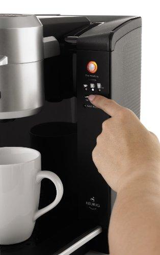 Mr-Coffee-BVMC-KG6-001-Single-Serve-Coffee-Brewer-Powered-by-Keurig-Brewing-Technology-Black-0-8