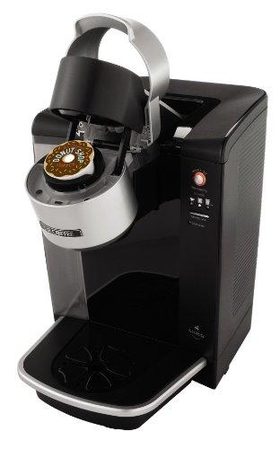 Mr-Coffee-BVMC-KG6-001-Single-Serve-Coffee-Brewer-Powered-by-Keurig-Brewing-Technology-Black-0-9