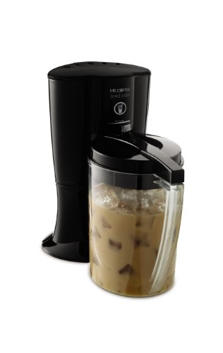Mr-Coffee-BVMC-LV1-Iced-Cafe-Iced-Coffee-Maker-Black-0-0