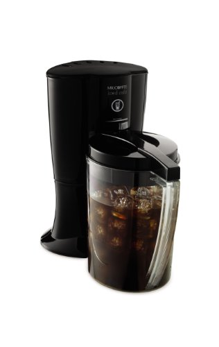 Mr-Coffee-BVMC-LV1-Iced-Cafe-Iced-Coffee-Maker-Black-0-1