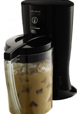 Mr-Coffee-BVMC-LV1-Iced-Cafe-Iced-Coffee-Maker-Black-0