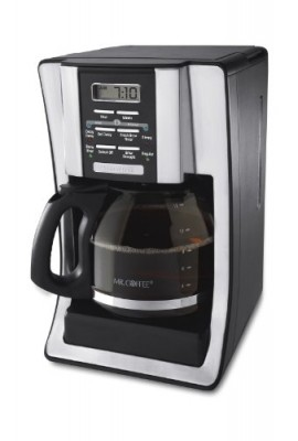 Mr-Coffee-BVMC-SJX33GT-12-Cup-Programmable-Coffeemaker-Chrome-0