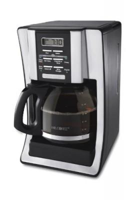 Mr-Coffee-BVMC-SJX33GT-12-Cup-Programmable-Coffeemaker-Chrome-0