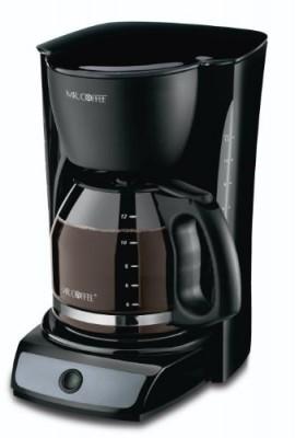 Mr-Coffee-CG13-12-Cup-Switch-Coffeemaker-Black-0
