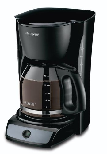 Mr-Coffee-CG13-12-Cup-Switch-Coffeemaker-Black-0
