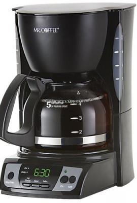 Mr-Coffee-CGX7-5-Cup-Programmable-Coffeemaker-Black-0