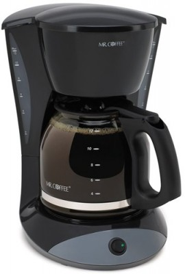 Mr-Coffee-DW13-12-Cup-Switch-Coffeemaker-Black-0