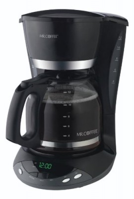 Mr-Coffee-DWX23-12-Cup-Programmable-Coffeemaker-Black-0