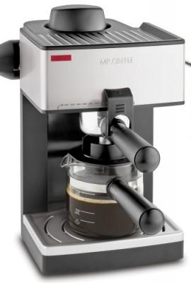 Mr-Coffee-ECM160-4-Cup-Steam-Espresso-Machine-Black-0