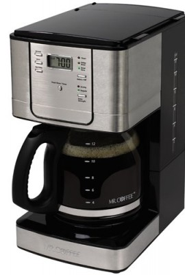 Mr-Coffee-JWX31-12-Cup-Programmable-Coffeemaker-Stainless-Steel-0