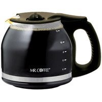 Mr-Coffee-PLD12-2-MR-COFFEE-12-Cup-Replacement-Decanter-0