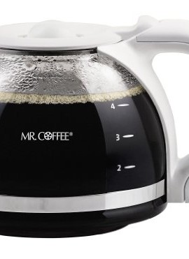 Mr-Coffee-SPD4-1-4-Cup-Replacement-Decanter-White-0