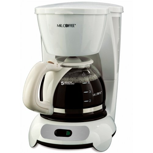 Mr-Coffee-TF6-5-Cup-Switch-Coffeemaker-White-0