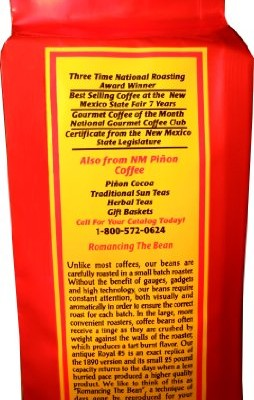 NM-Pion-Coffee-Dark-Pion-12oz-Whole-Bean-0
