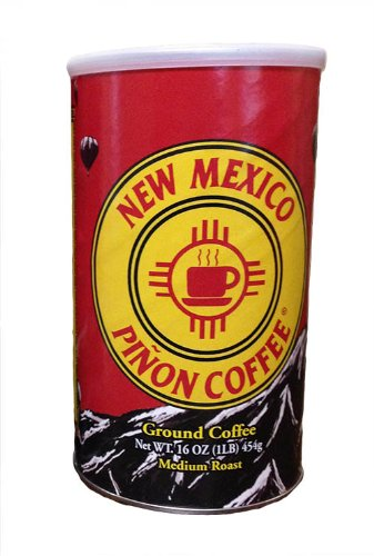 Coffee Consumers Nm Pi 241 On Coffee Regular Ground 16oz