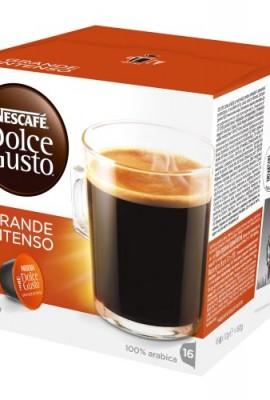 Nescaf-Dolce-Gusto-Caff-Grande-Intenso-16-Capsules-0