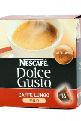 Nescaf-Dolce-Gusto-Caffe-Lungo-Mild-16-Capsules-0