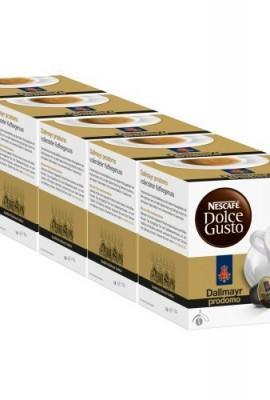 Nescaf-Dolce-Gusto-Dallmayr-prodomo-Pack-of-5-5-x-16-Capsules-0