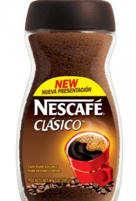 Nescafe-Clasico-Instant-Coffee-7-Ounce-Jars-Pack-of-3-0