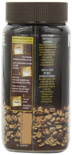 Nescafe-Classic-Instant-Coffee-8-Ounce-Jar-0-0