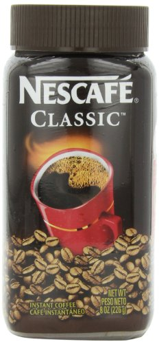 Nescafe-Classic-Instant-Coffee-8-Ounce-Jar-0-1