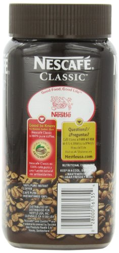 Nescafe-Classic-Instant-Coffee-8-Ounce-Jar-0-2