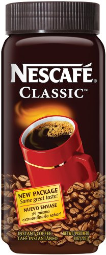 Nescafe-Classic-Instant-Coffee-8-Ounce-Jar-0