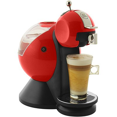 Nescafe-Dolce-Gusto-Melody-2-Coffee-Maker-Red-0