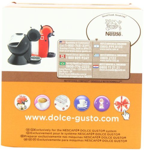 Nescafe-Dolce-Gusto-for-Nescafe-Dolce-Gusto-Brewers-Caramel-Latte-Macchiato-16-Count-Pack-of-3-0-2