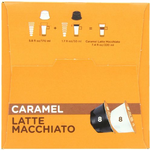 Nescafe-Dolce-Gusto-for-Nescafe-Dolce-Gusto-Brewers-Caramel-Latte-Macchiato-16-Count-Pack-of-3-0-4