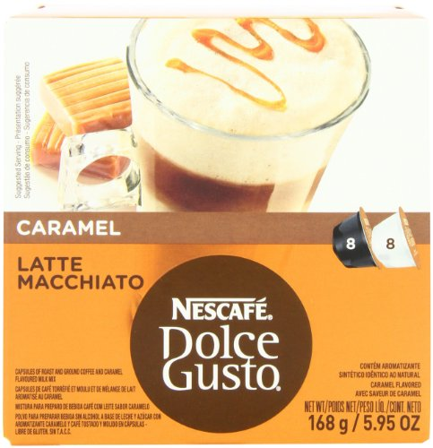 Nescafe-Dolce-Gusto-for-Nescafe-Dolce-Gusto-Brewers-Caramel-Latte-Macchiato-16-Count-Pack-of-3-0