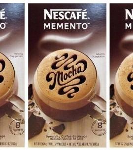 Nescafe-Memento-Coffee-Mocha-3-Pack-67-oz-Boxes-0