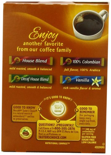 Nescafe-Tasters-Choice-Hazelnut-Instant-Coffee-20-Count-