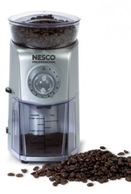 Nesco-BG-88-Professional-12-Cup-Burr-Grinder-with-17-Grind-Settings-0