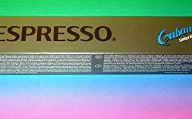 Nespresso-2014-New-Autumn-Limited-Edition-5-Sleeves-CUBANIA-Strong-Intensity-13Fresh-0