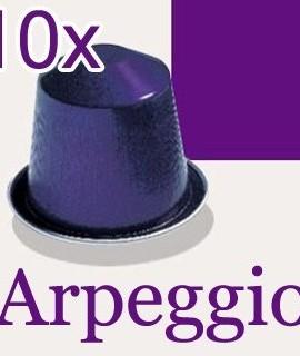 Nespresso-Arpeggio-10-Count-0