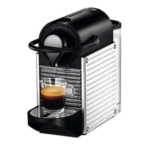 Nespresso-C60USSSNE-Pixie-Espresso-Maker-Chrome-Nifty-40-Capsule-Coffee-Carousel-Accessory-Kit-0-0