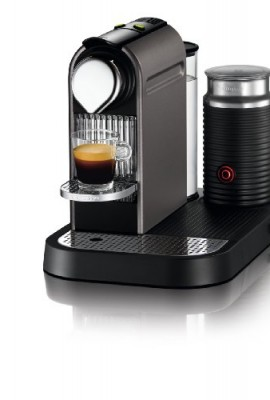 Nespresso-Citiz-C120-Espresso-Maker-with-Aeroccino-Milk-Frother-Titanium-0