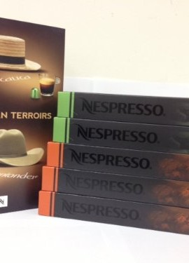 Nespresso-Colombian-Terroirs-Limited-Edition-Combo-5-Sleeve-Pack-50-Capsules-Cauca-Santander-0