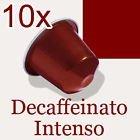 Nespresso-Decaffeinato-Intenso-10-Count-0