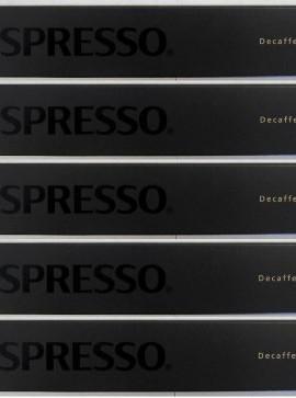 Nespresso-Decaffeinato-Intenso-Capsules-50-Count-0