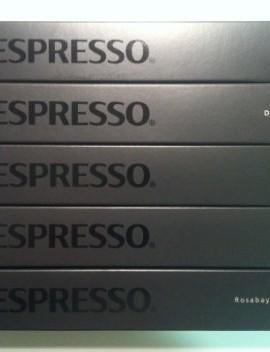 Nespresso-Latte-Pack-Capsules-50-Count-0