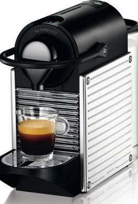 Nespresso-Pixie-Espresso-Maker-Chrome-0