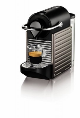 Nespresso-Pixie-Espresso-Maker-Electric-Titan-0