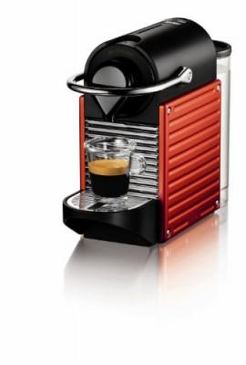 Nespresso-Pixie-Espresso-Maker-Red-0