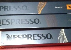 Nespresso-Sweet-Flavors-Pack-30-Count-0