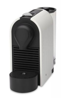 Nespresso-U-C50-Espresso-Maker-Pure-Cream-0