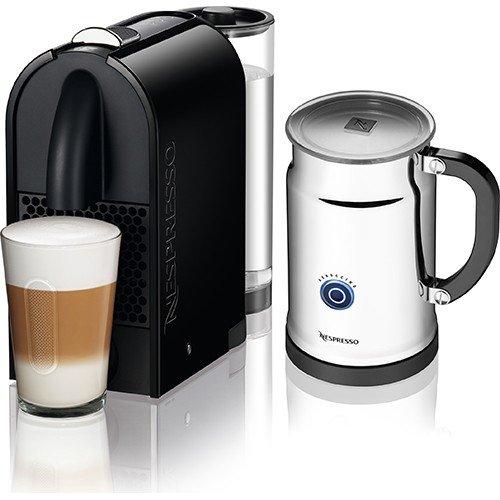 Nespresso-U-D50-Espresso-Maker-with-Aeroccino-Milk-Frother-Pure-Black-0