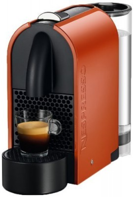 Nespresso-U-u-Orange-D50OR-I-0